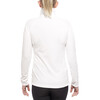Columbia Glacial Fleece III Half Zip Women Sea Salt